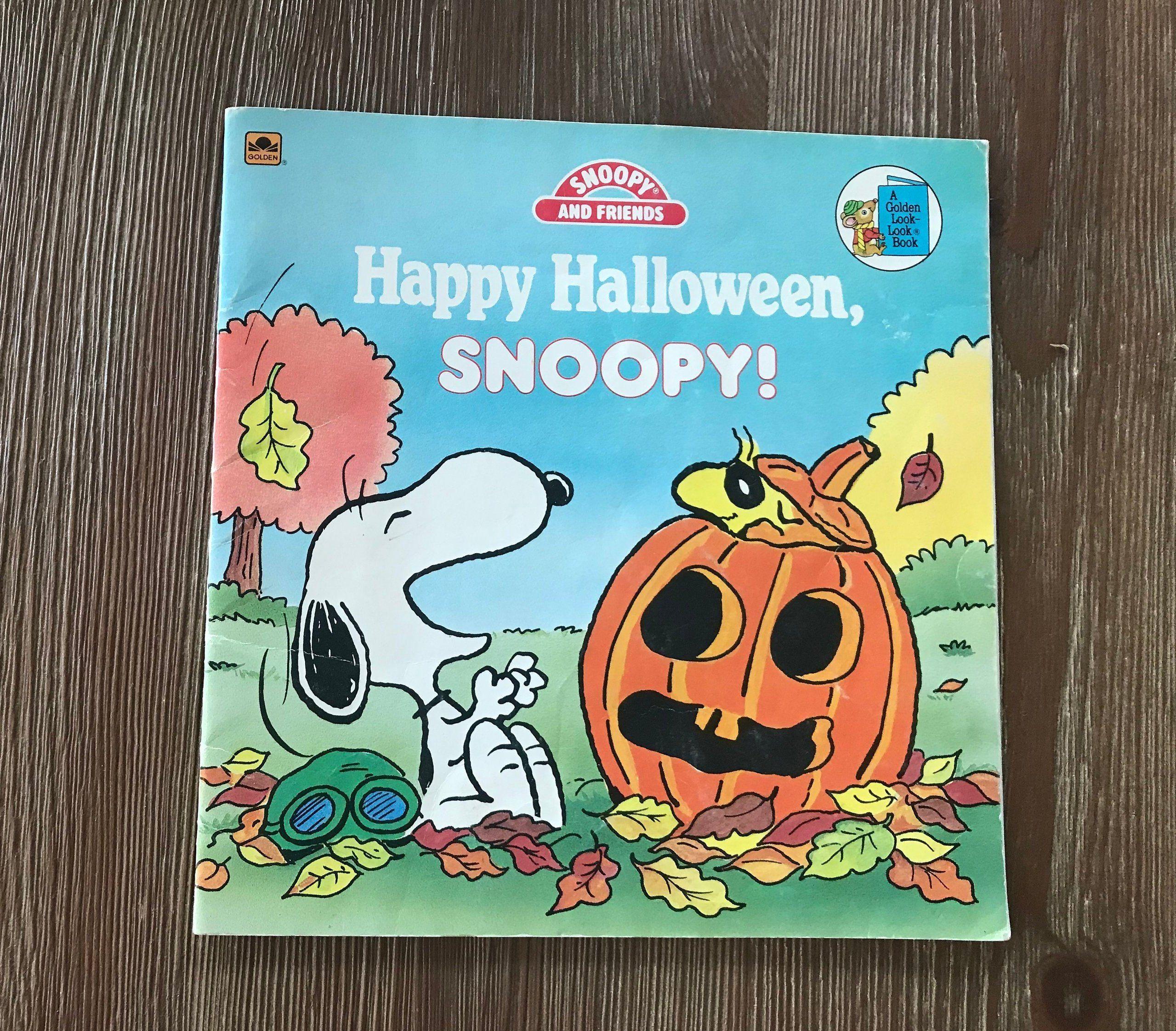 This item is unavailable Happy halloween, Halloween
