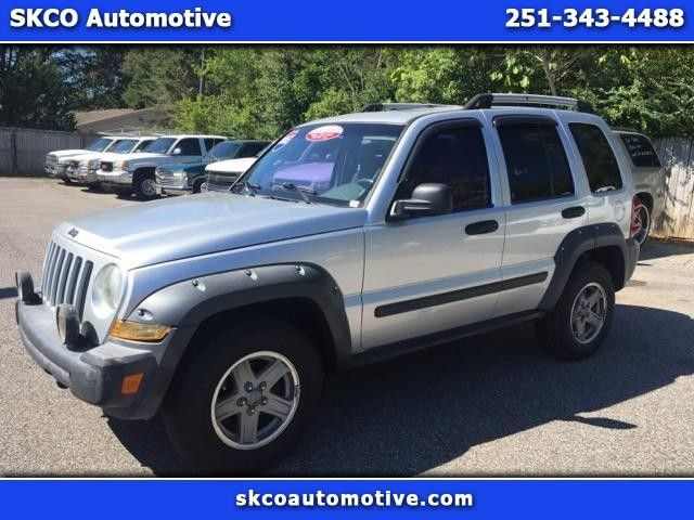 2005 Jeep Liberty 7950 Http Www Carsinmobile Net Inventory View