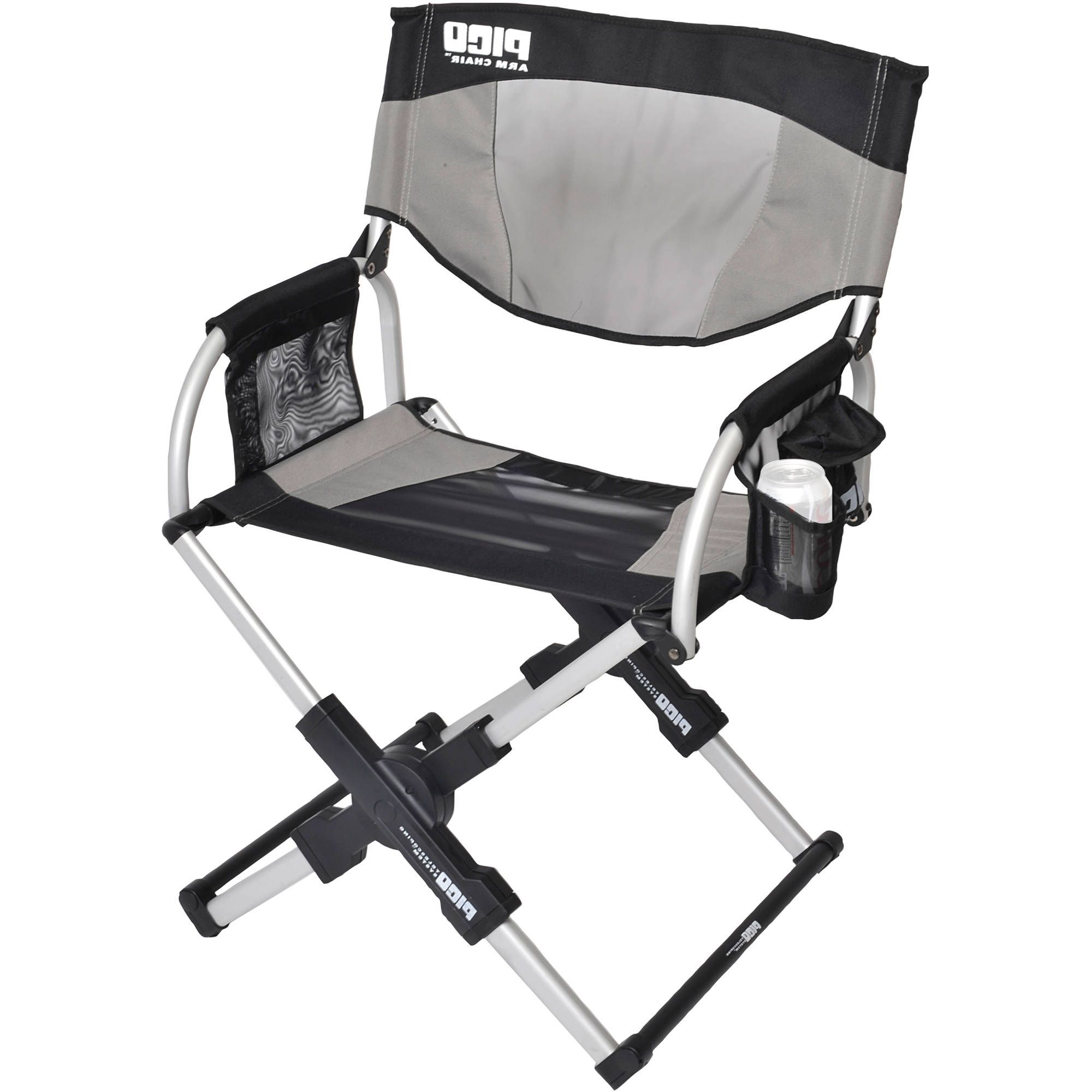 Gci Pico Folding Chair Folding Chairs Pinterest