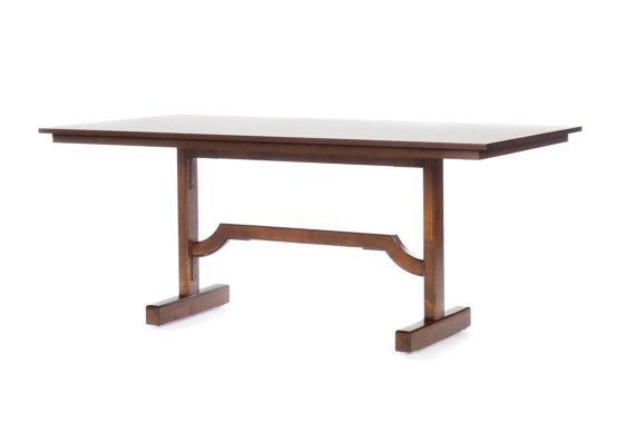 Flip Top Table By Linden Blue Residential Appeal For The