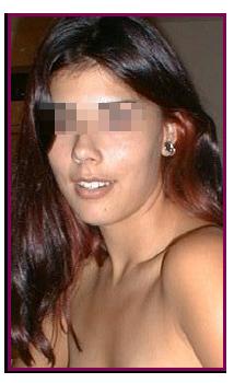 Σρι Λάνκα online dating