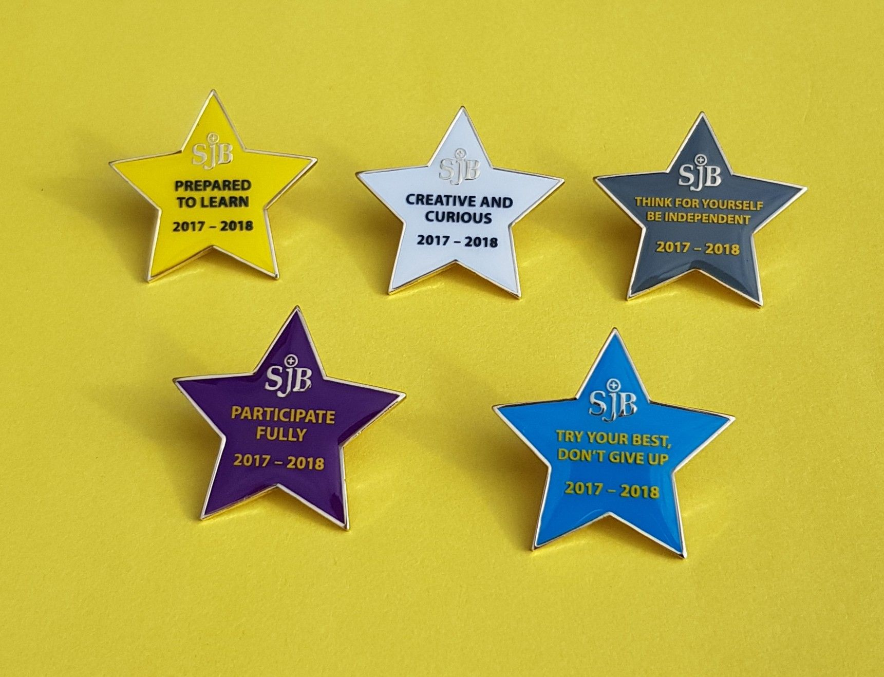 How To Get A Star Badge On Live Me