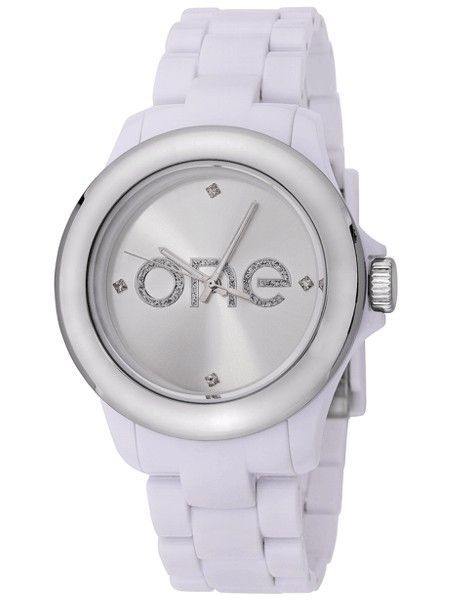 a0bc5b714d0 Relógio One Colors Pattern - OA3074BB11E Produtividade