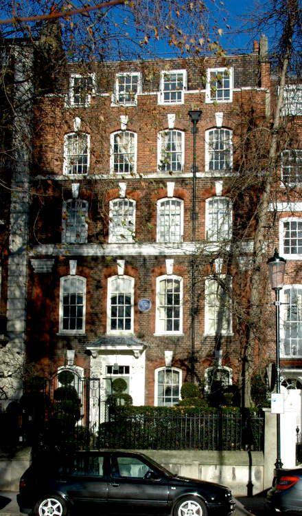 3467a969b7094cfbda9abc370fbf7e63 - Barkston Gardens Hotel Earls Court London