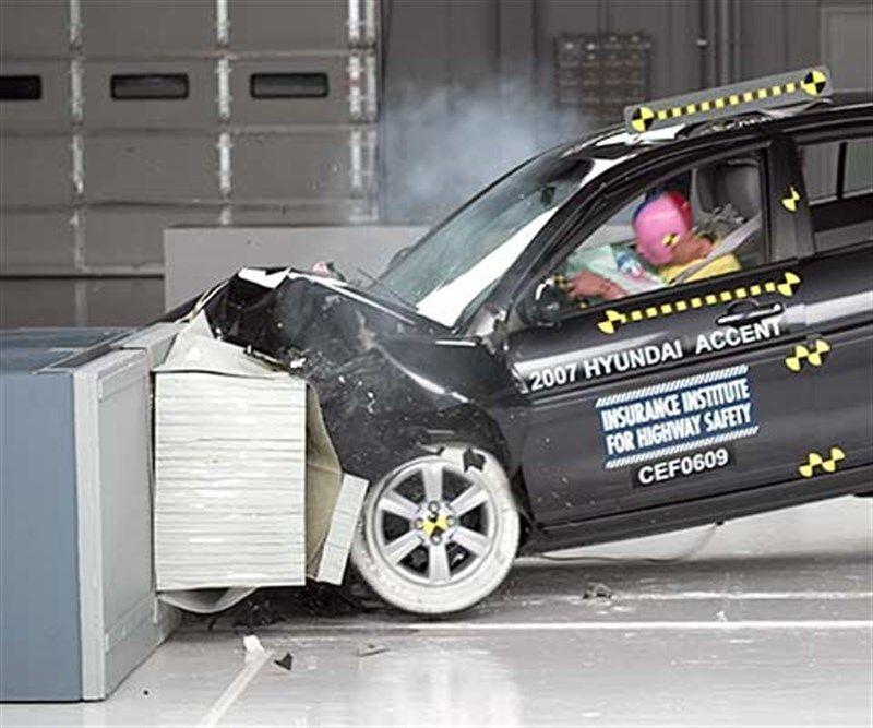 Safest And Deadliest Cars List Has Some Surprises Cars