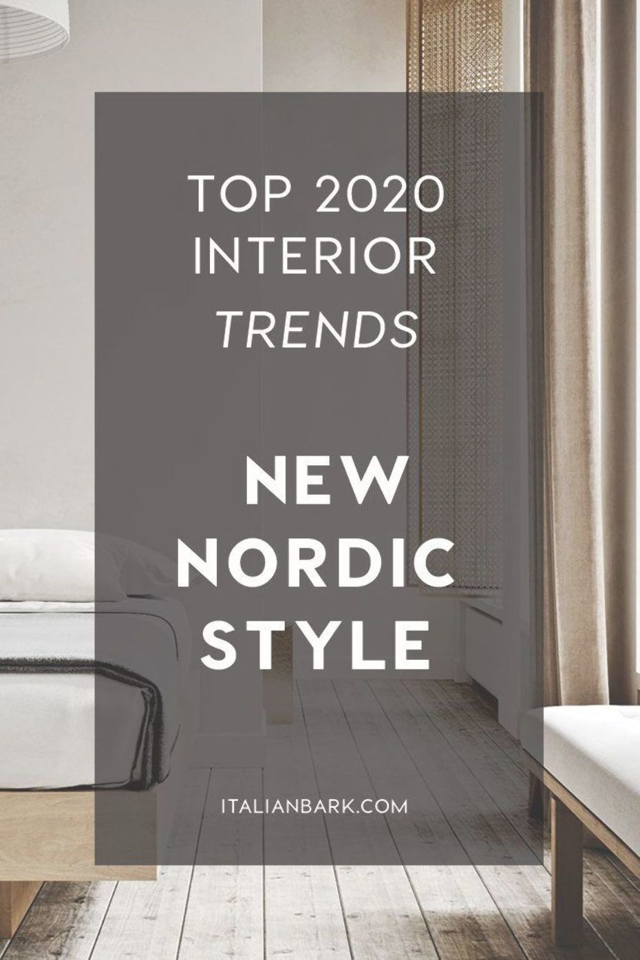 Be Inspired By The New Nordic Interior Trend The Most Trend Scandinavian Style Scandinavian Interior Design Photography Modern Interior Design Interior Trend