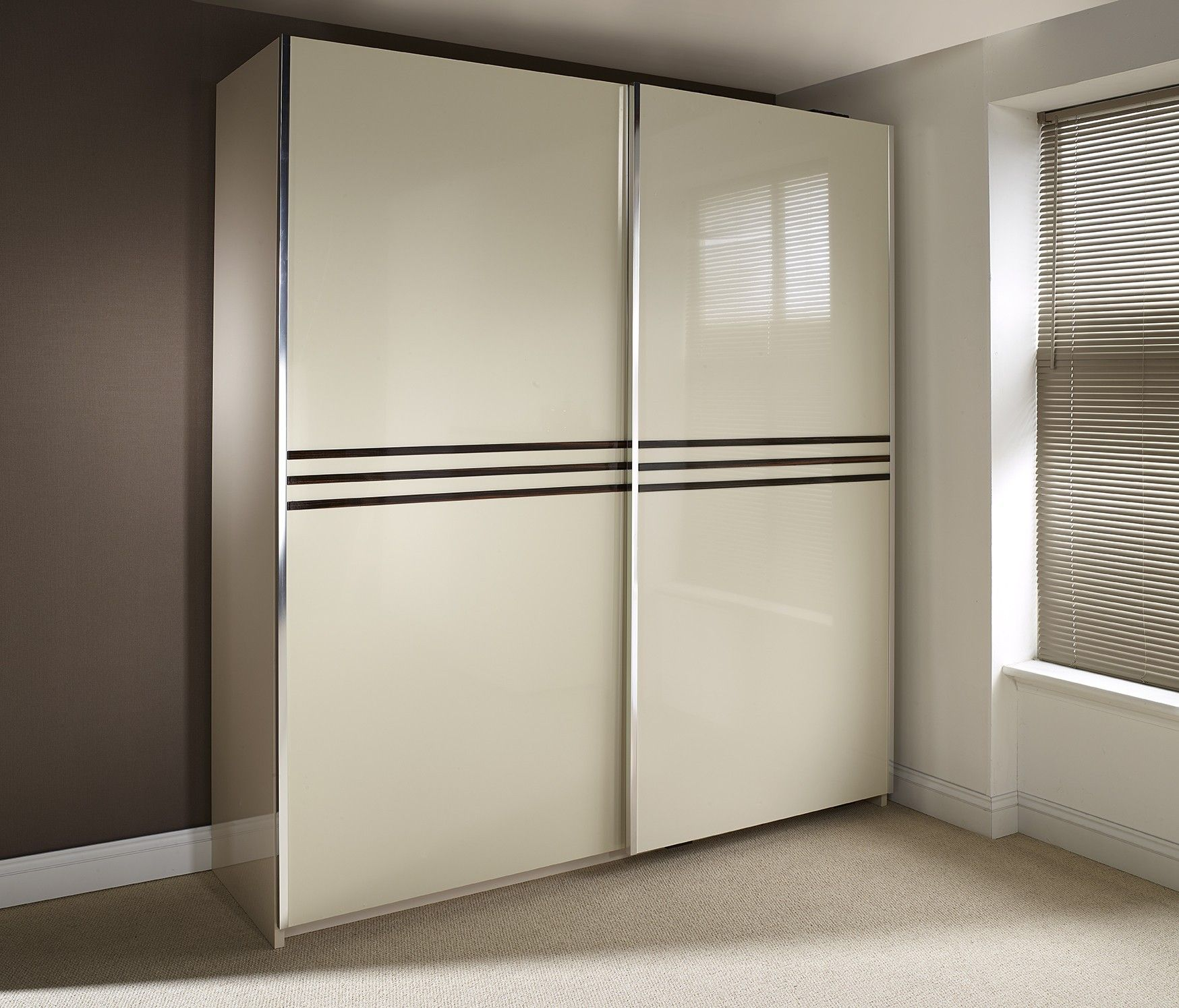 Best Pin By Sandeep Veer On Wardrobes Master Bedroom 400 x 300