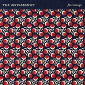 decemberists https://records1001.wordpress.com/