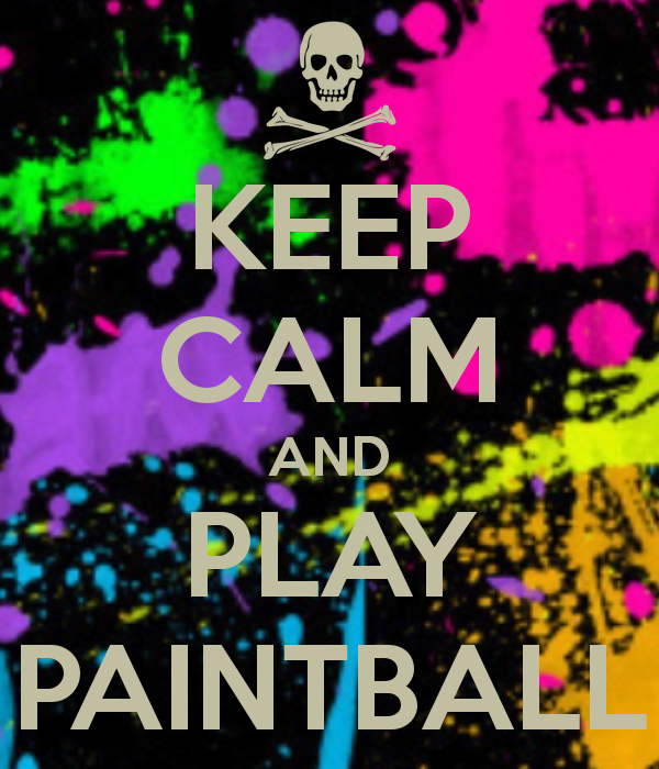 Imgs For Gt Paintball Wallpaper Hd Iphone Paintball Wallpaper Tri