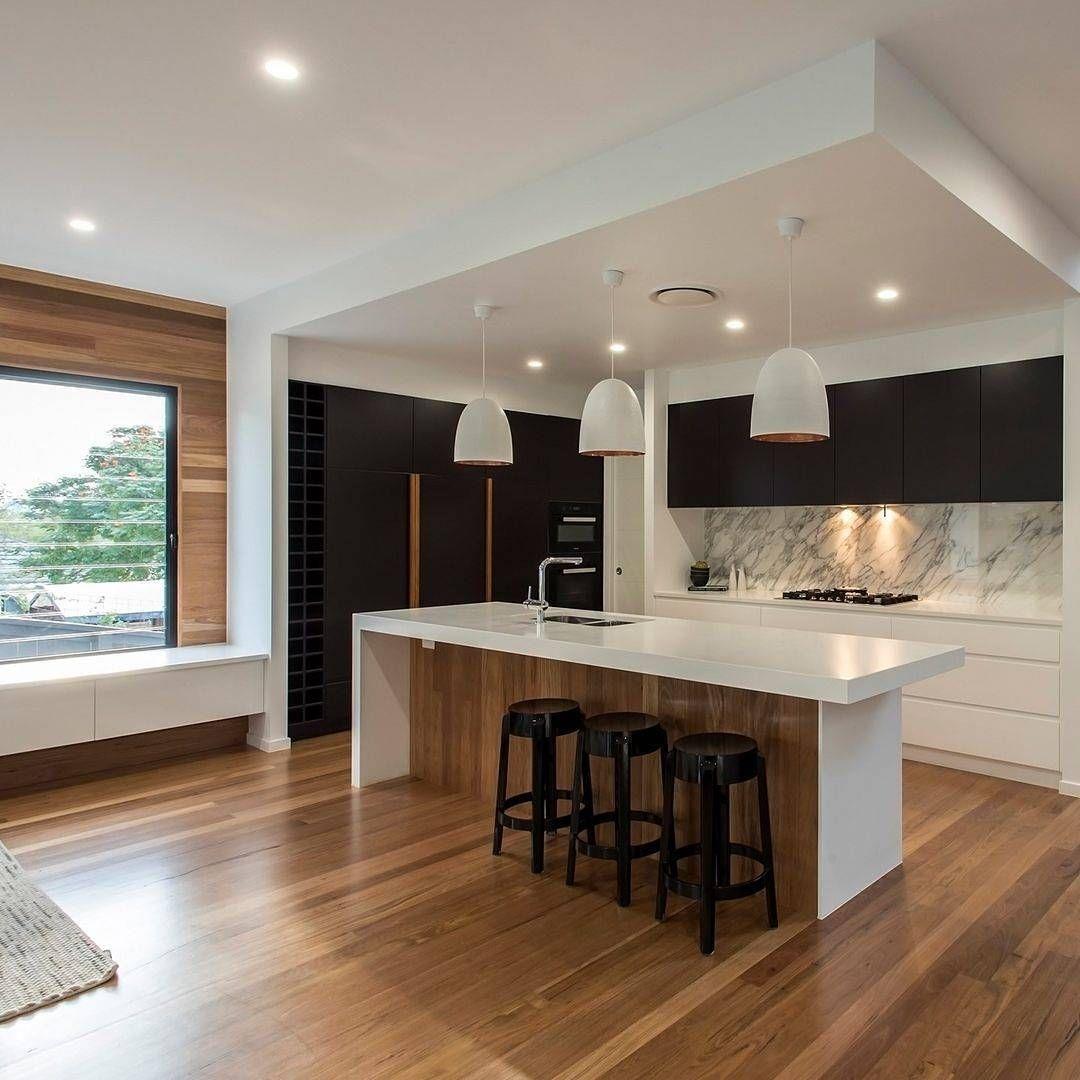 "NOBBY KITCHENS on Instagram ""Choosing your kitchen"