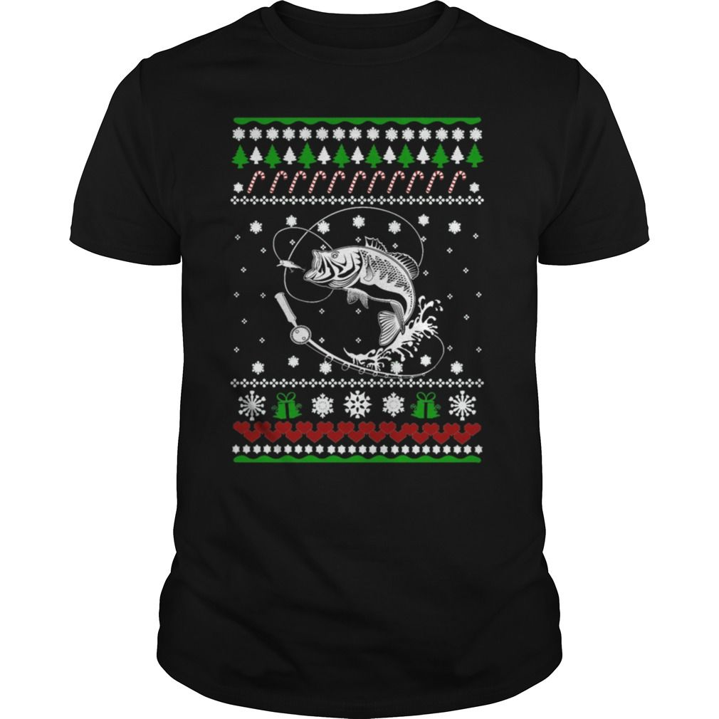 Fisherman Ugly Christmas Sweater For Fishing Lover #gift #ideas #Popular #Everything #Videos #Shop #Animals #pets #Architecture #Art #Cars #motorcycles #Celebrities #DIY #crafts #Design #Education #Entertainment #Food #drink #Gardening #Geek #Hair #beauty #Health #fitness #History #Holidays #events #Home decor #Humor #Illustrations #posters #Kids #parenting #Men #Outdoors #Photography #Products #Quotes #Science #nature #Sports #Tattoos #Technology #Travel #Weddings #Women