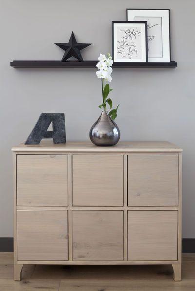 Finitions bois Libéron  relooker vos meubles en bois Decoration - Repeindre Un Meuble En Chene