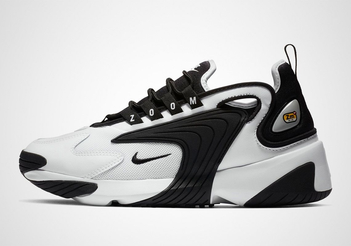 ce348b61b0d8a Nike Zoom 2K Womens Release Date Info  thatdope  sneakers  luxury  dope   fashion  trending