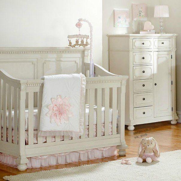 paulsen0179 Kinderbett bettwäsche, Kinderzimmer
