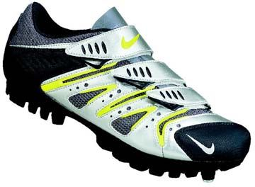 60 49 Nike Women S Yvr Iii Shoe Adventure Cycling And Fitness