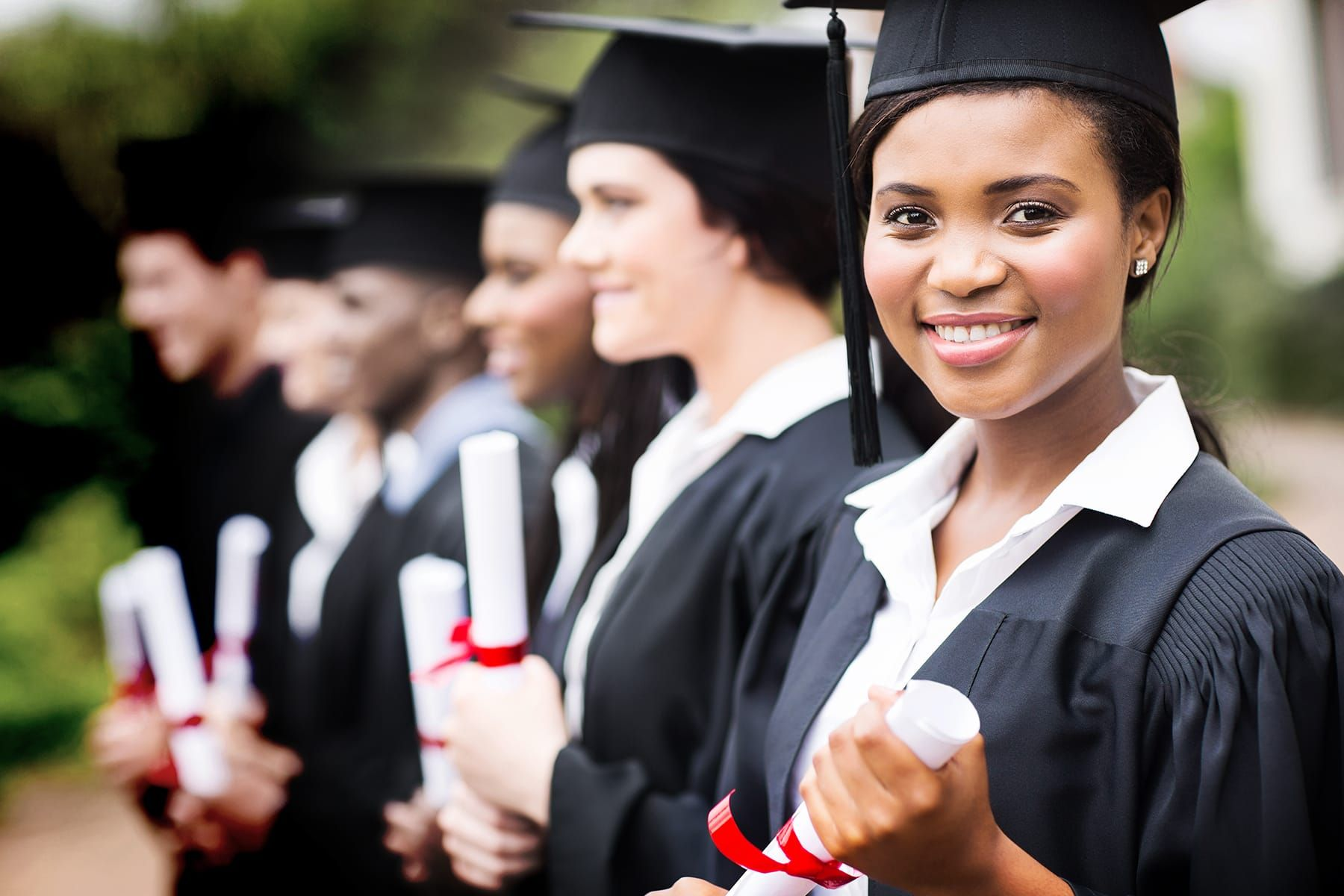 2,000 scholarship in honor of Underserved Populations. To