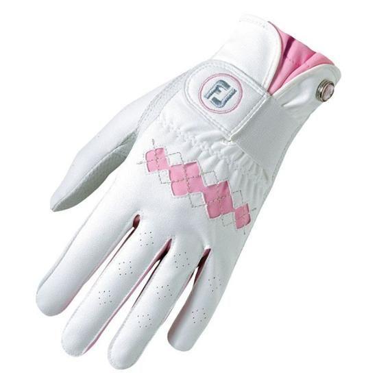 35+ Best fj golf glove information
