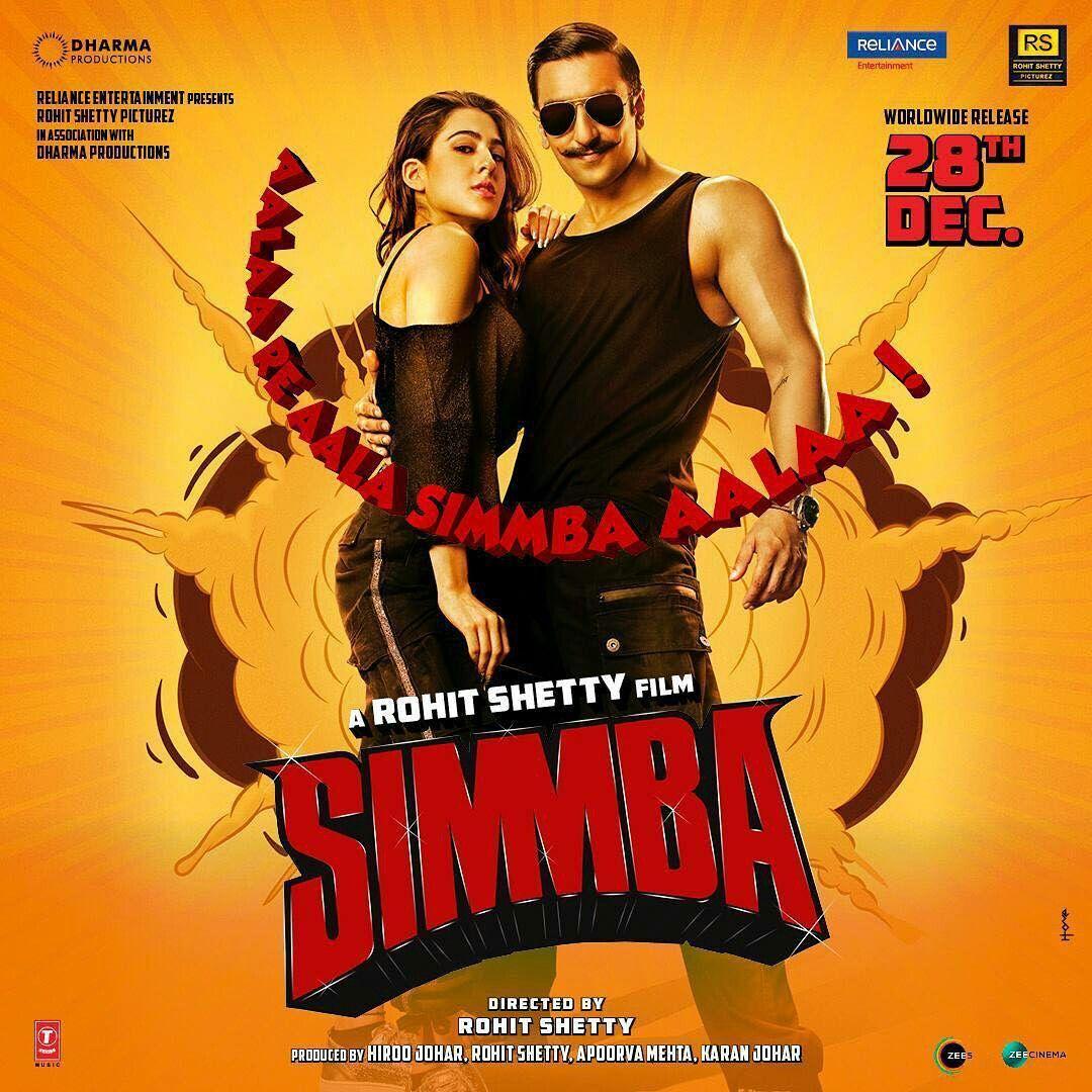 Pin By Shivani Rathore On Sara Ali Khan Bollywood Movie Hindi Movies Bollywood Movie Songs