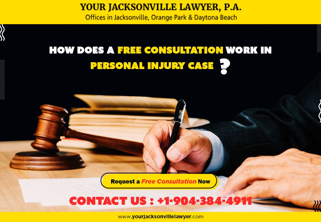 Top Rated Personal Injury Lawyers Near Me in 2020