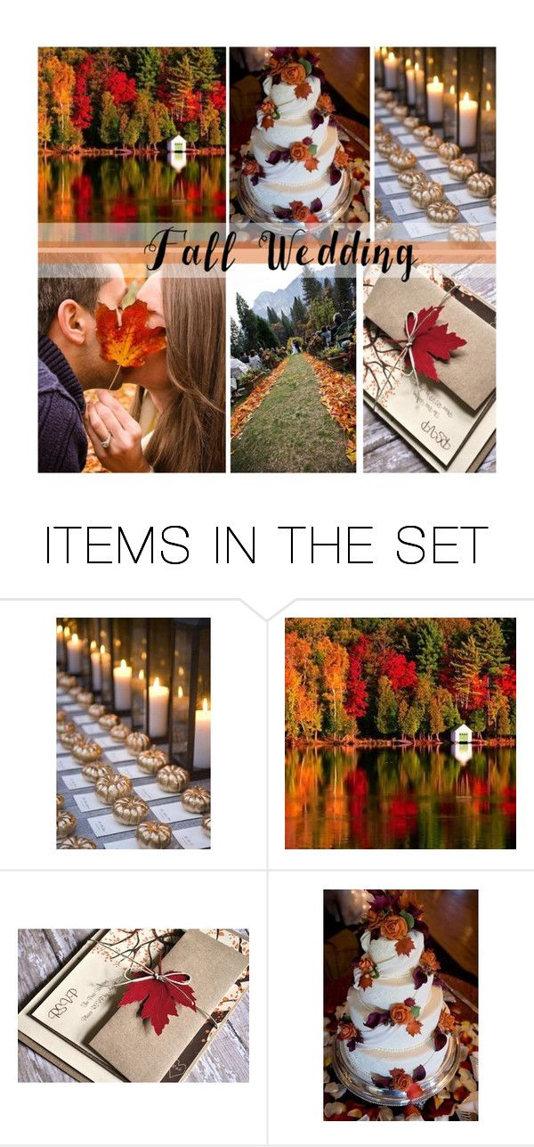 """""""So pretty"""" by cindycook10 ❤ liked on Polyvore featuring art"""