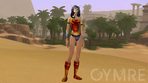 Transmog Guardas Herois E Games Wonder Woman Fangirl Wonder