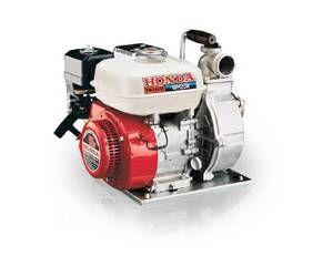 """kelowna for sale """"water pump"""" craigslist Water pumps"""