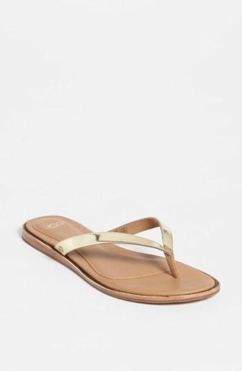 f91bf42b8dca17 Ugg sandals