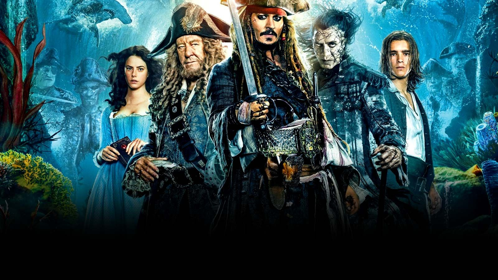 Descargar Piratas Del Caribe 5 La Venganza De Salazar Gratis En 1 Link Por Mega Disfruta De Peliculas Con Exc Piratas Del Caribe Peliculas De Piratas Piratas