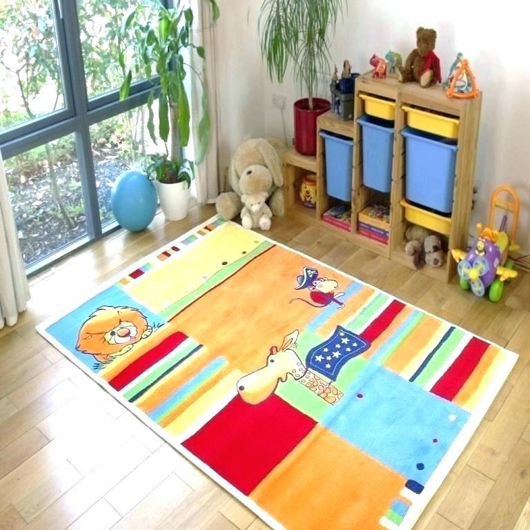 Encouraging boys bedroom rugs Snapshots, idea boys bedroom ...