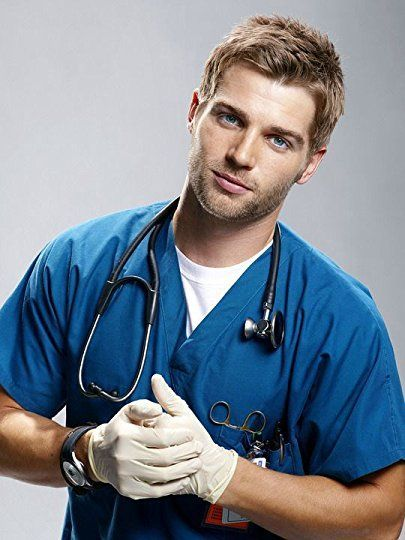 Physician dating sites