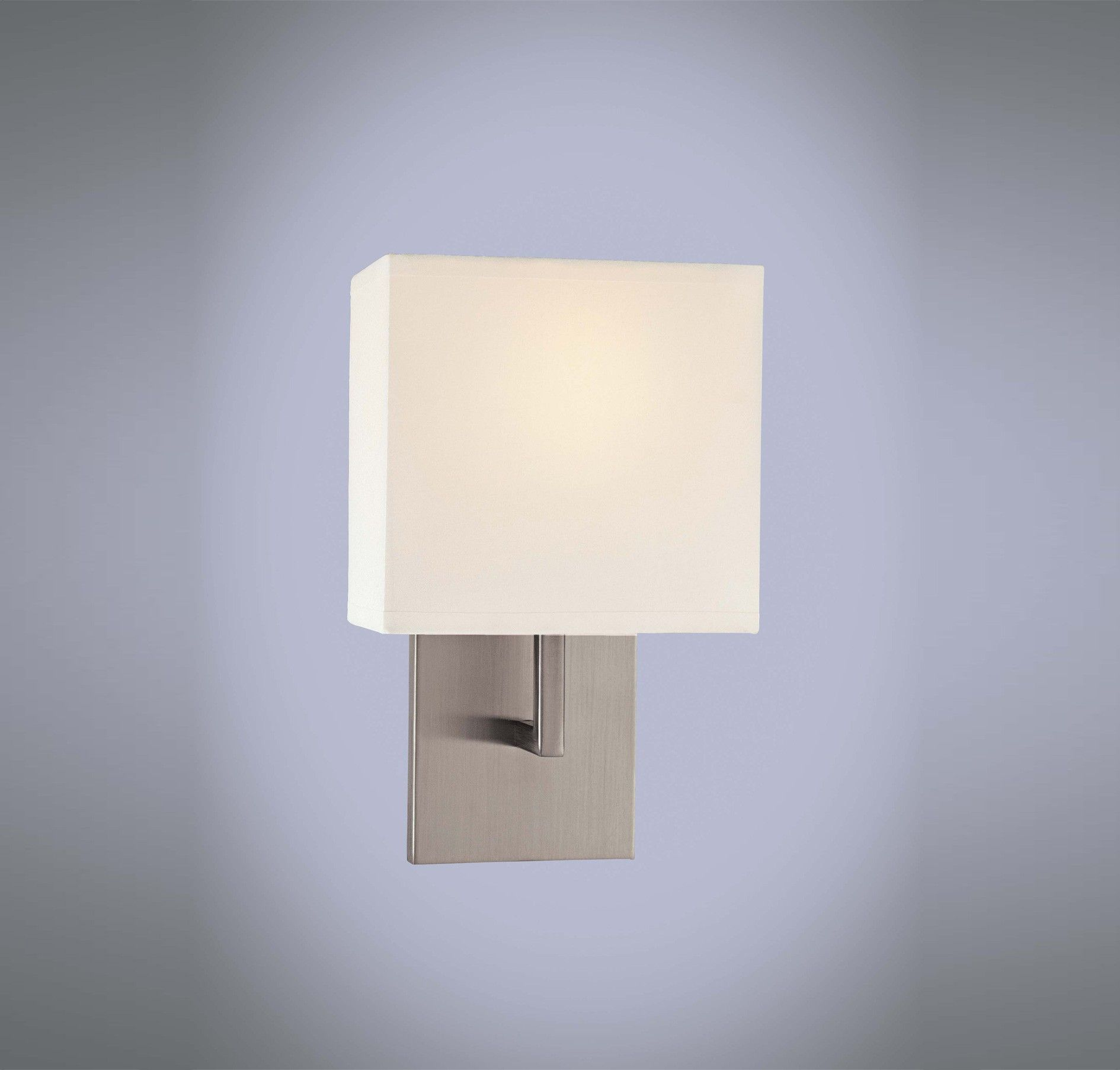George Kovacs Wall Sconce In Wall Lights Wall Sconces Progressivelighting Com Sconces Contemporary Wall Sconces Wall Sconces