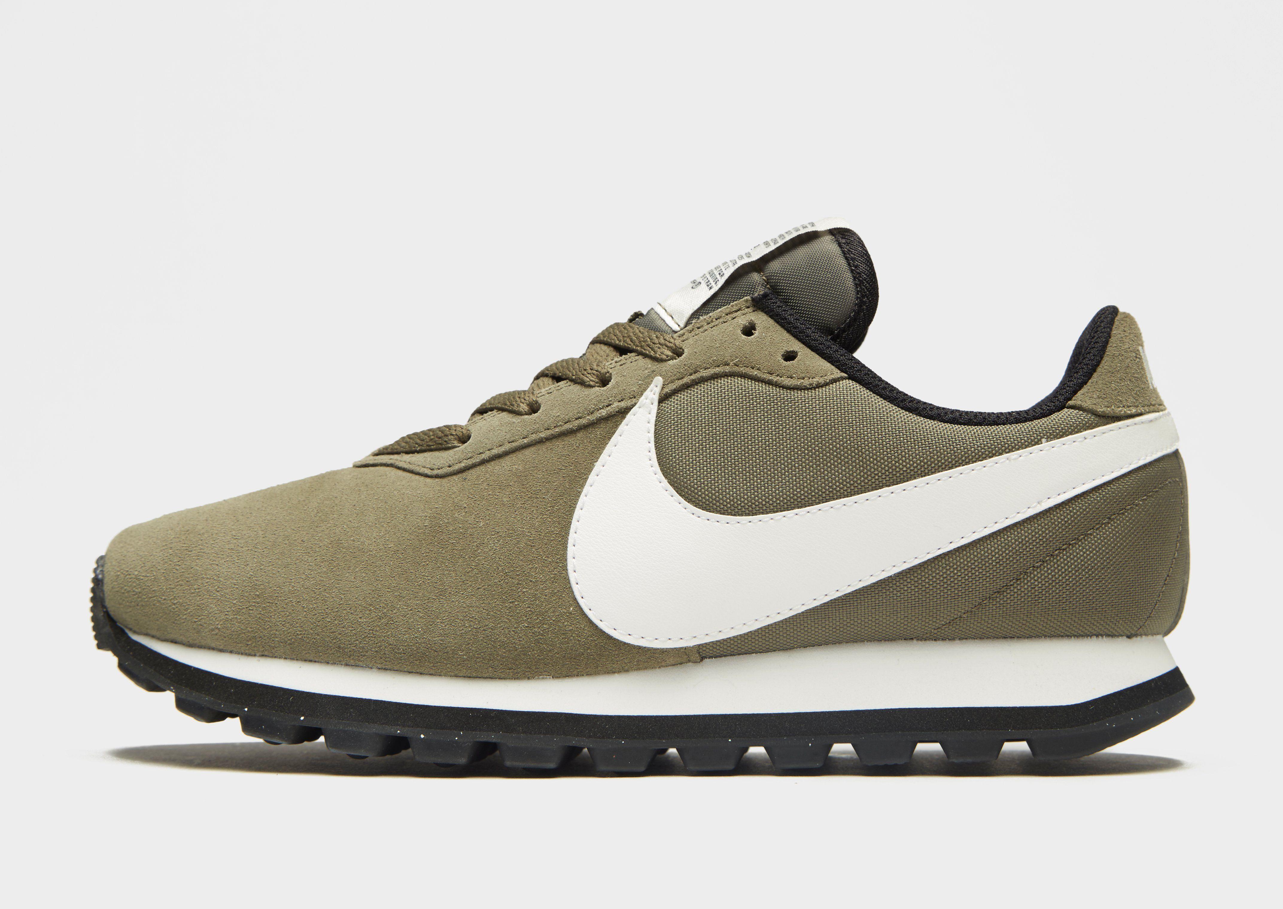 newest collection 5b296 cb4ec Nike Pre-Love Dames - Shop online voor Nike Pre-Love Dames met JD