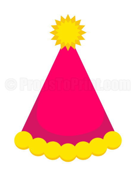 The First Dunce Hat Was Introduced By Medieval Theologian John Duns Scotus Scotus Believed The Pointed Shape Of The Hat W Curious Facts Knowledge Theologian