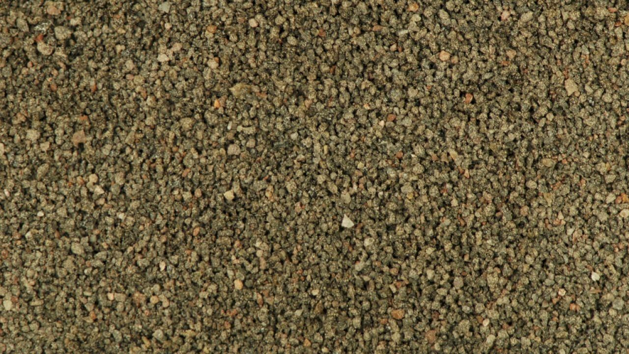 فوائد حبوب الحلبة How To Dry Basil Fenugreek Benefits Herbs