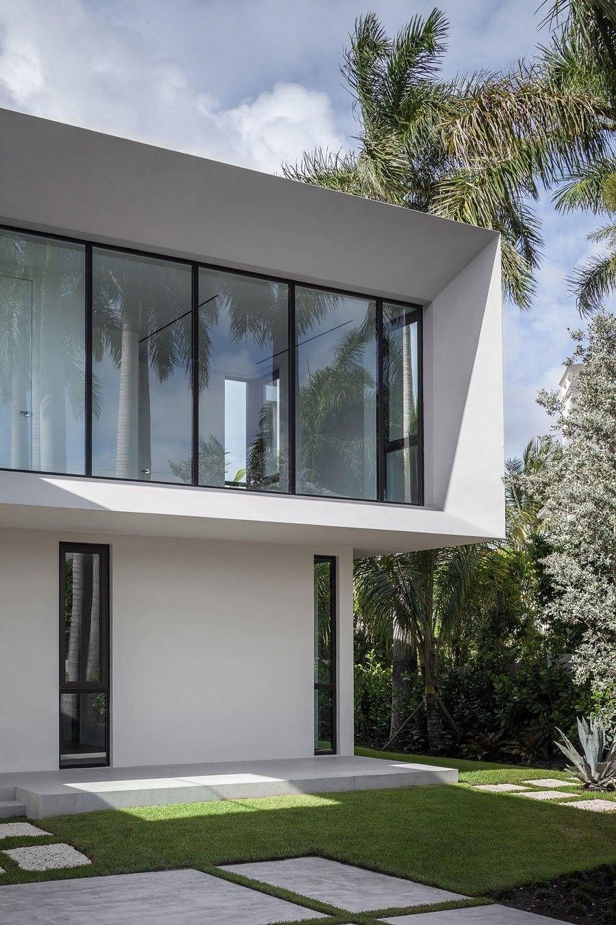 Fendiresidence house pinterest architecture conceiving