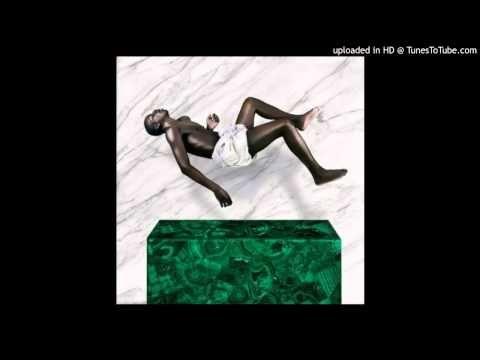 Petite Noir - La Vie Est Belle / Life Is Beautiful (Feat. Baloji) - YouTube