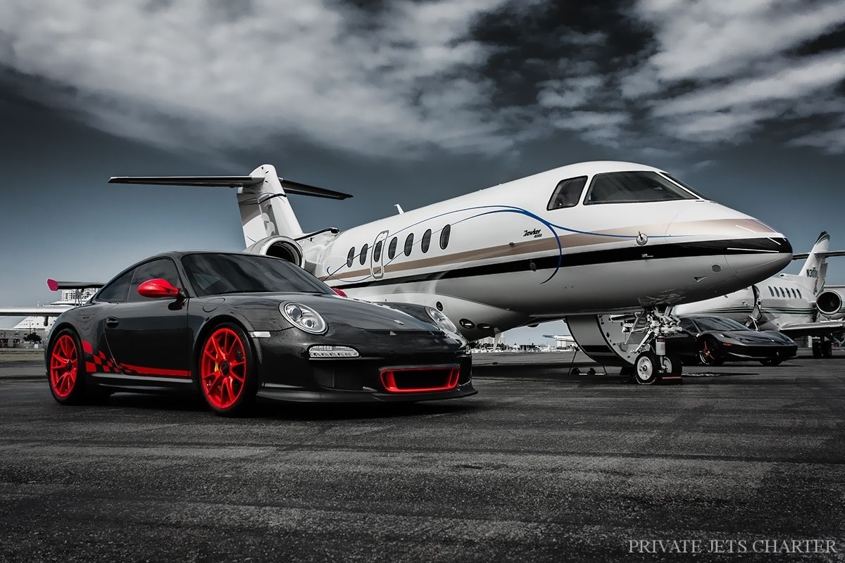 aircraft and luxury car Google Search Luxury car