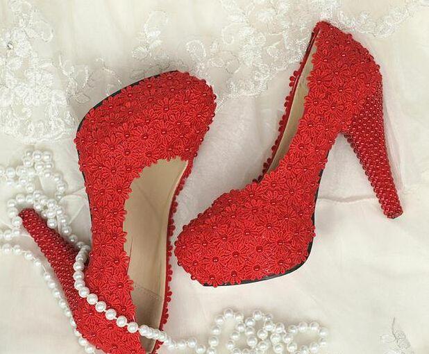 sapatos femininos customizados Pesquisa Google | Sapatos