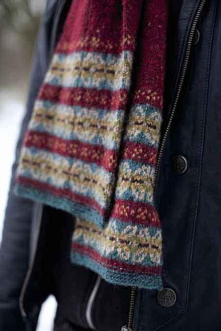 Nordic Knits By Martin Storey Knitting Pinterest Pattern Books