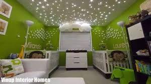 Ceiling design for master bedroom 15 ultra modern ceiling designs