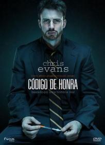 Código de Honra - Um advogado viciado assume um caso em uma empresa de suprimentos médicos enquanto enfrenta seus próprio demônios.