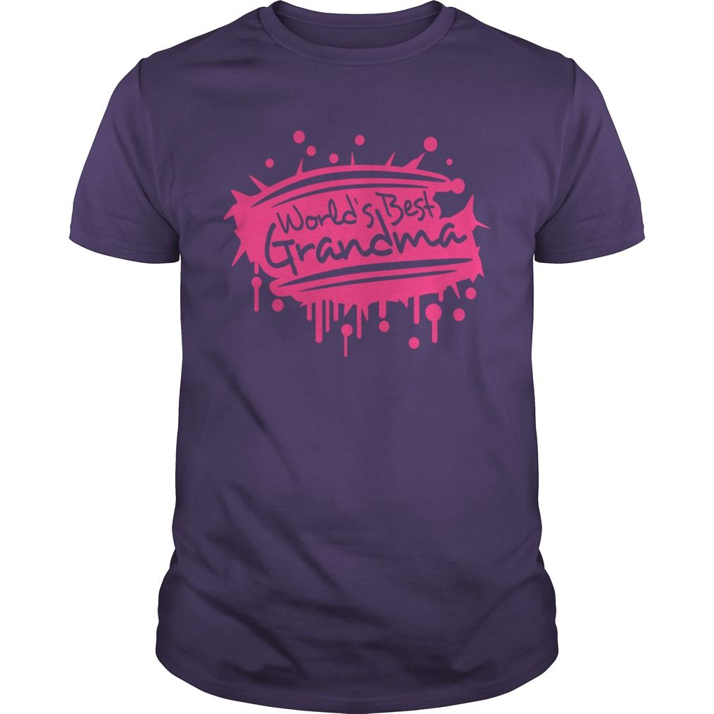 Mondes meilleur Design de Graffiti de grand-maman Tee shirts #gift #ideas #Popular #Everything #Videos #Shop #Animals #pets #Architecture #Art #Cars #motorcycles #Celebrities #DIY #crafts #Design #Education #Entertainment #Food #drink #Gardening #Geek #Hair #beauty #Health #fitness #History #Holidays #events #Home decor #Humor #Illustrations #posters #Kids #parenting #Men #Outdoors #Photography #Products #Quotes #Science #nature #Sports #Tattoos #Technology #Travel #Weddings #Women