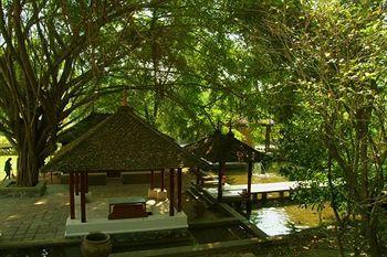Saman Villas Bentota, Induruwa, Sri Lanka