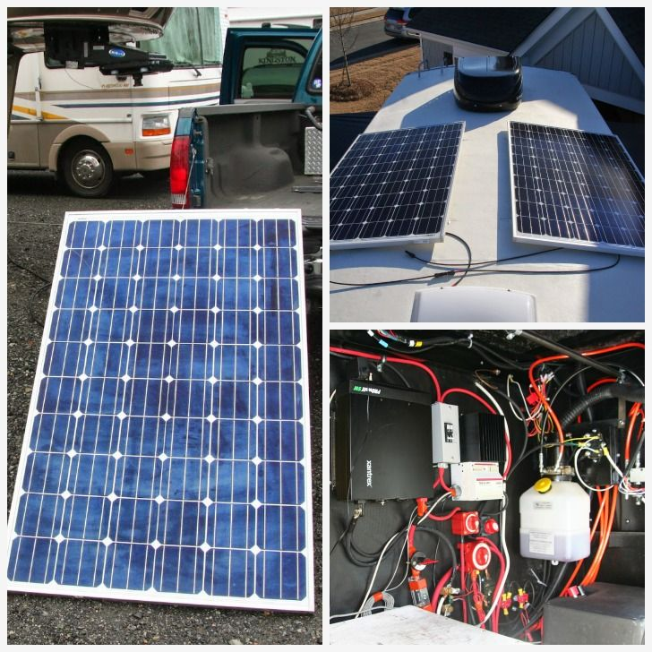 tekonsha trailer breakaway wiring diagram diy solar panel install for 2015 montana 3611rl fifth  diy solar panel install for 2015 montana 3611rl fifth