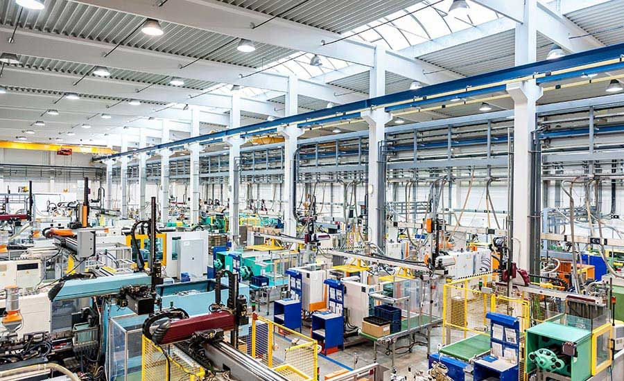 Manufacturing Software Lean Manufacturing Manufacturing Software