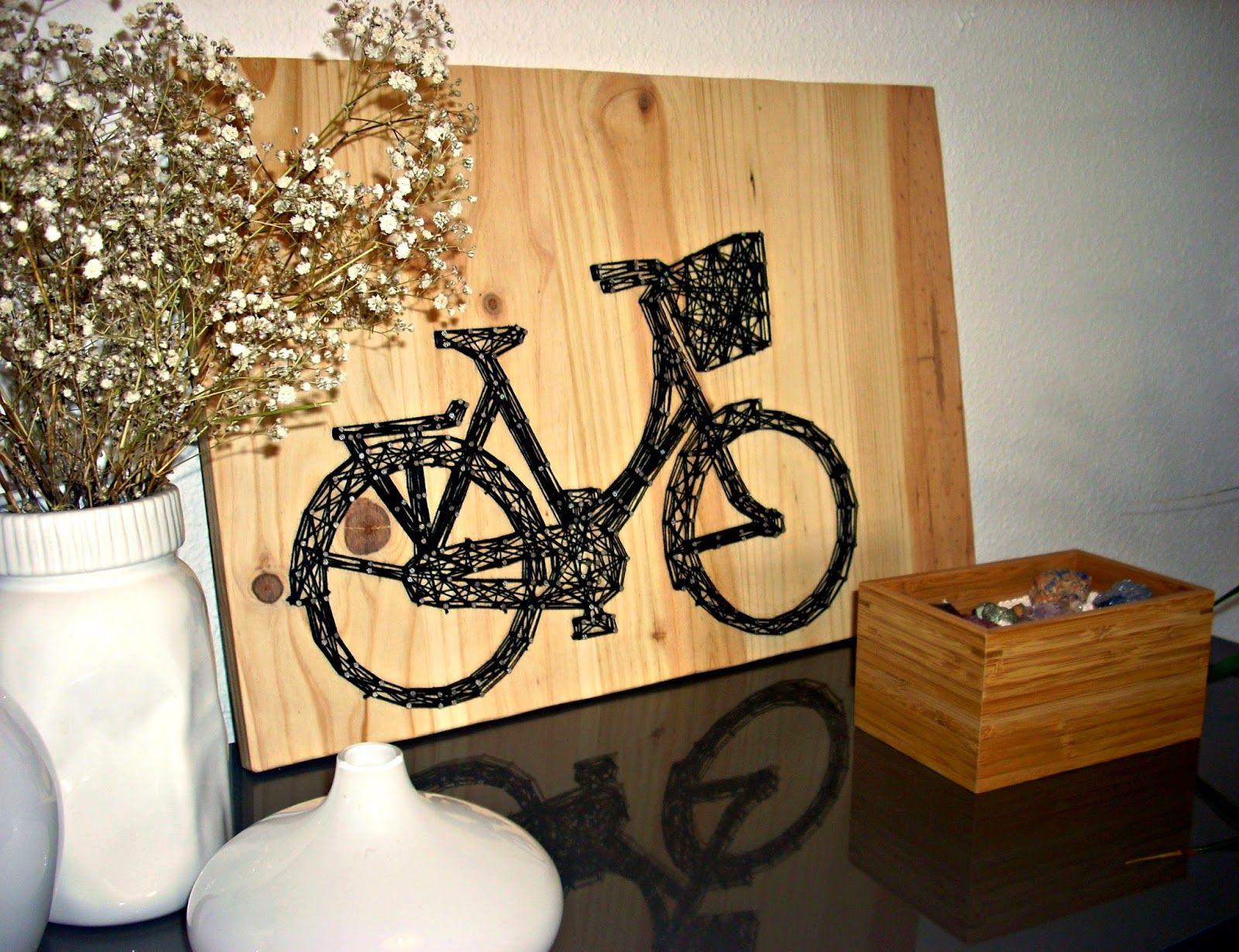 La Buhardilla Decoraci N Dise O Y Muebles D I Y Haz Una  # Muebles Handmade