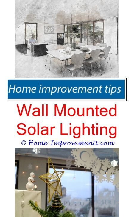 Cheap Home Decor Diy Ideas   Home Improvement Forum.home Upgrade Diys Home  Theatre Projector Screen Diy Asian Home Decor 18120.home Diy Store Punggu2026