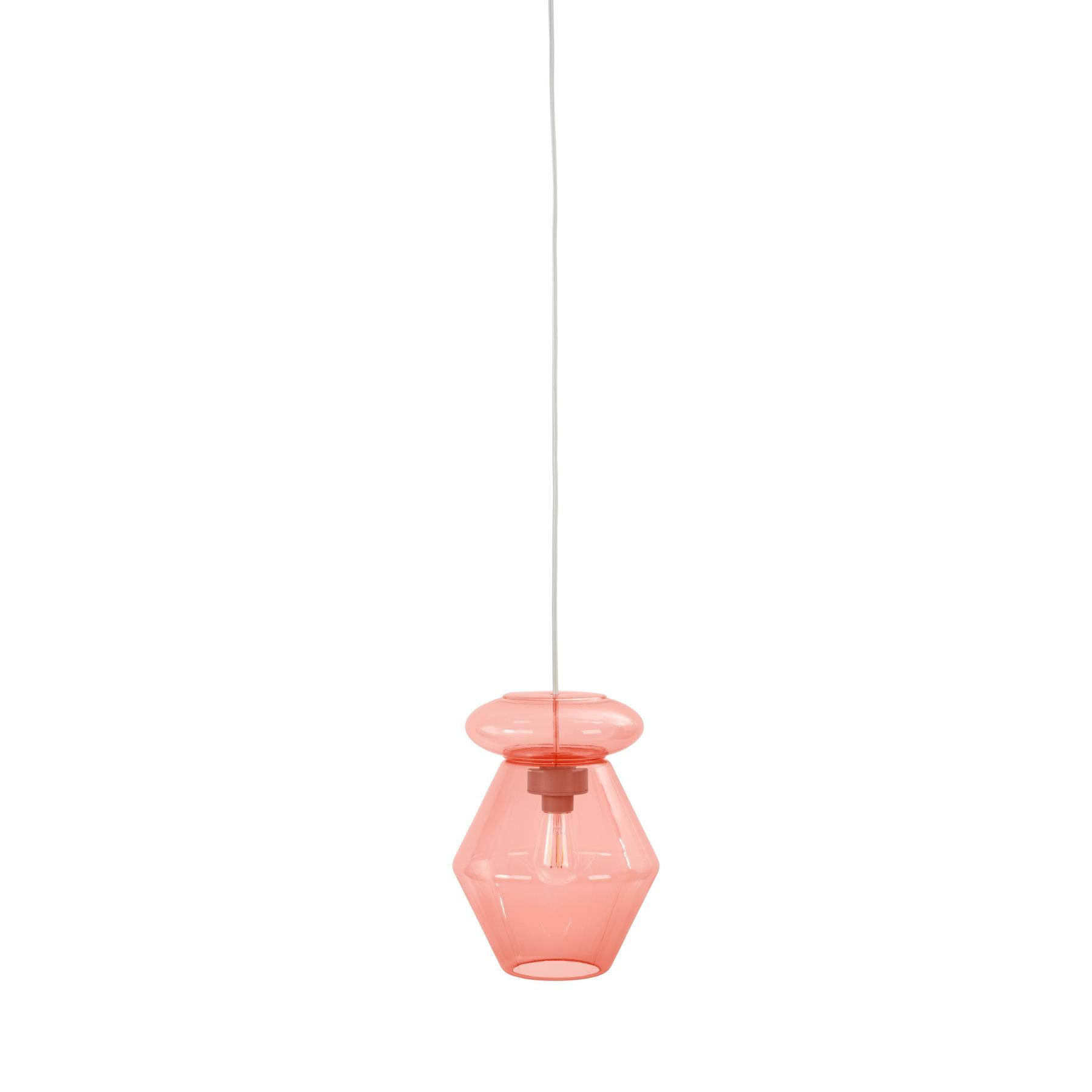Fatboy Candyofnie 2 Set 27 Hanglamp In 2020 Hanglamp Lampen Fitting