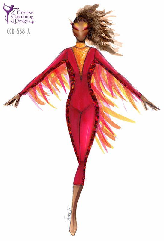 Female Catalog Creative Custuming Designs Color Guard Costumes Creative Costuming Designs Color Guard Uniforms