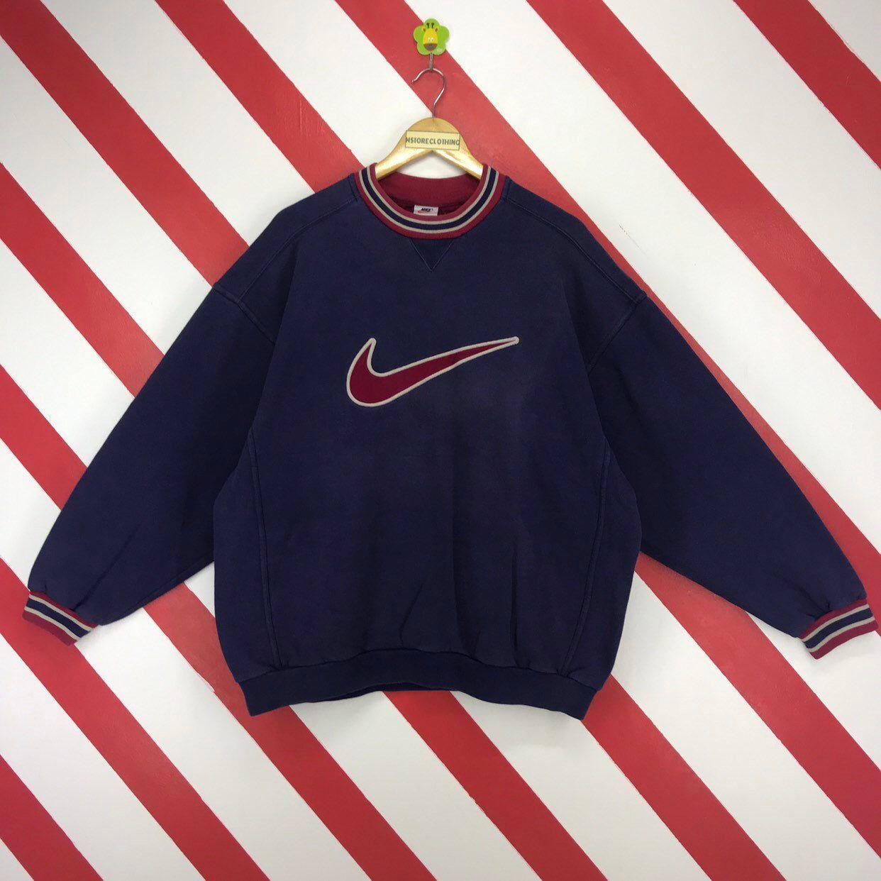 adidas Herren Vintage Sweatshirt günstig kaufen | eBay